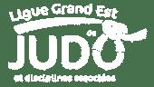 Logo LGEJ