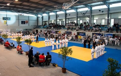 Championnat du Grand Est par équipes seniors  (Compte rendu bassin alsacien)