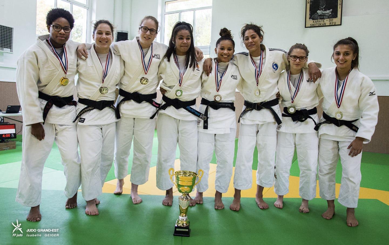 metz-judo