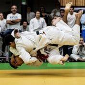 Championnats du Grand Est par équipes Cadet(te)s – Juniors