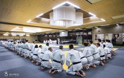 Kagami Biraki bassin alsacien