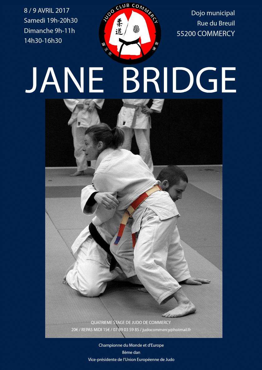 jane-bridge-commercy-2017
