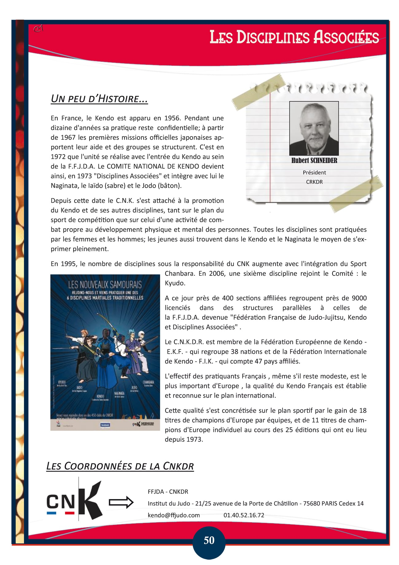 MEMENTO 2017 CECILE.pdf