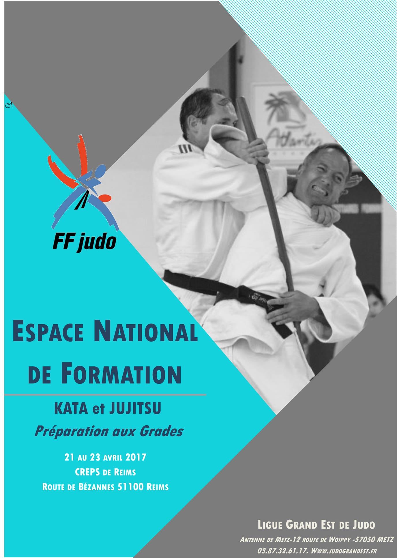 stage-kata-jujitsu-presentation-1