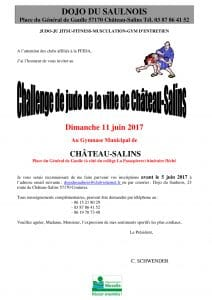 Microsoft Word - reglement inscription challenge 11 juin.doc