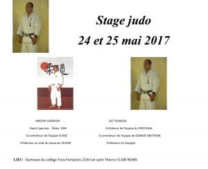 stage-judo-ascension-2017