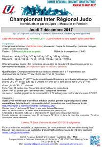 Microsoft Word - Judo-IR-2017-2018.docx