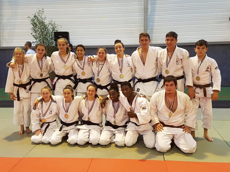 medailles-cormelles-cad-17