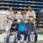 Tournoi de Harnes 2017