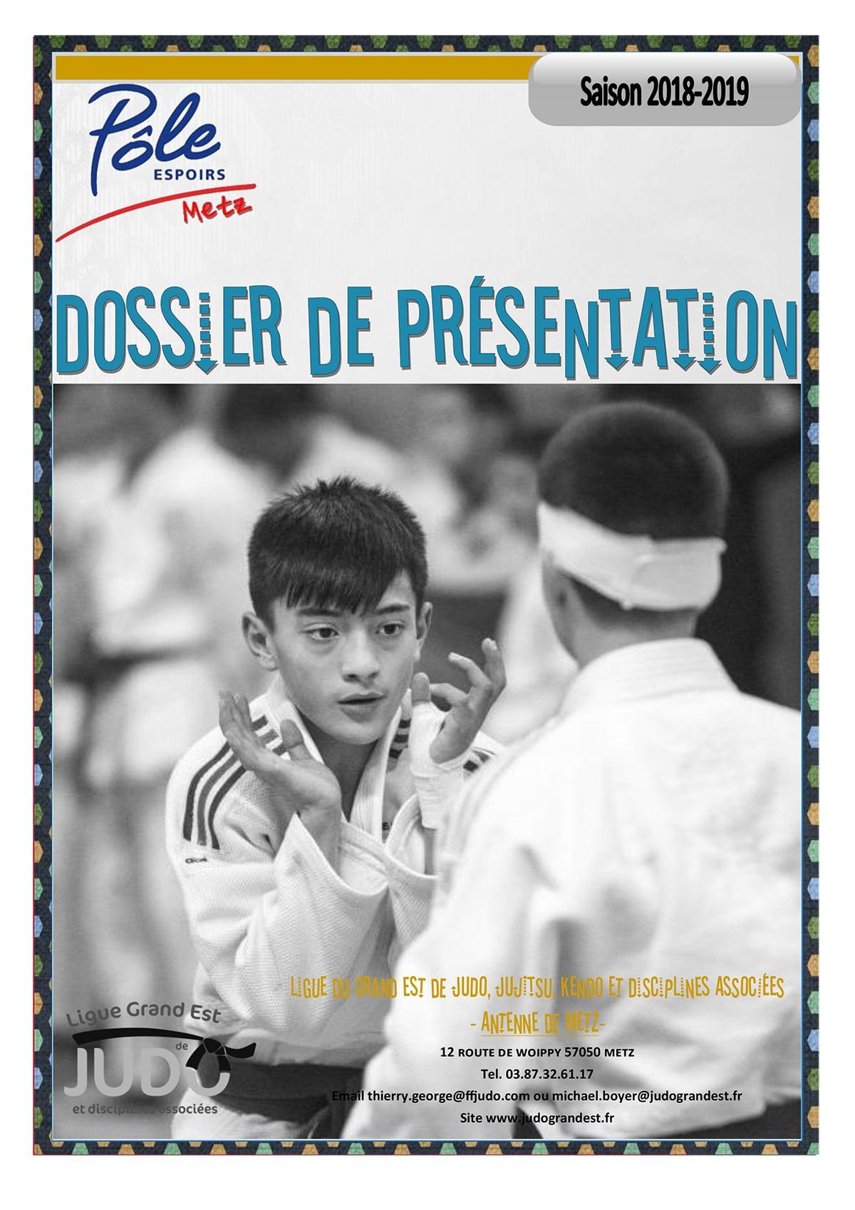pe_metz_presentation