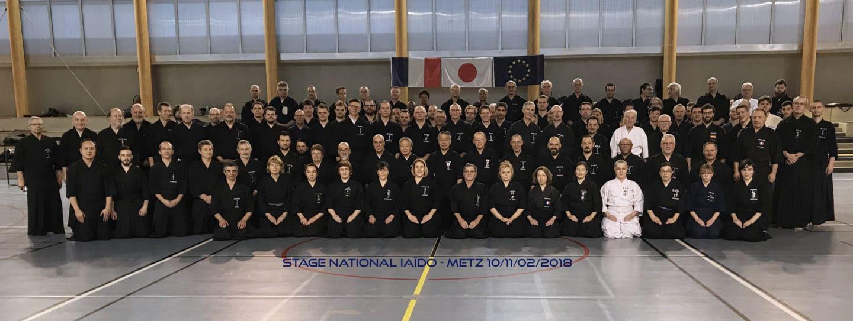 photo-de-groupe-iaido-national-metz-fev-2018
