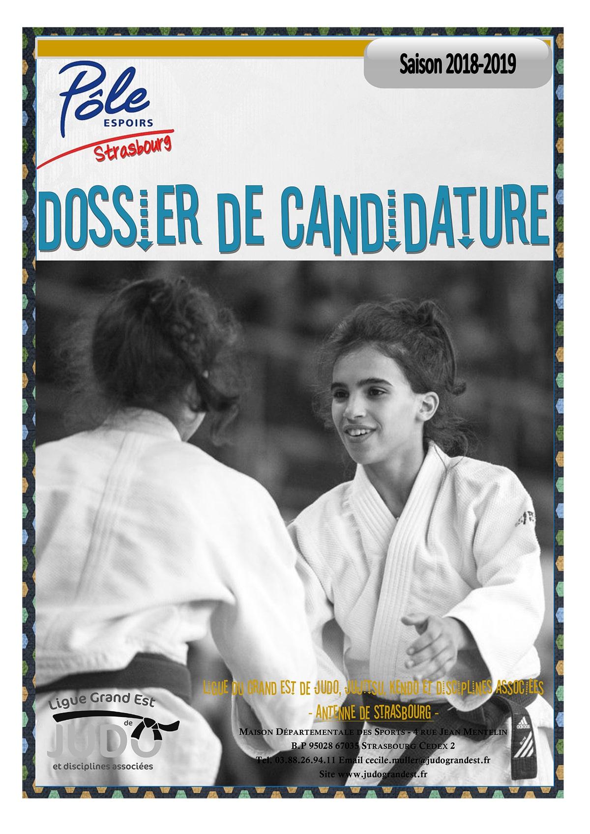 pe_strasbourg_candidature-1