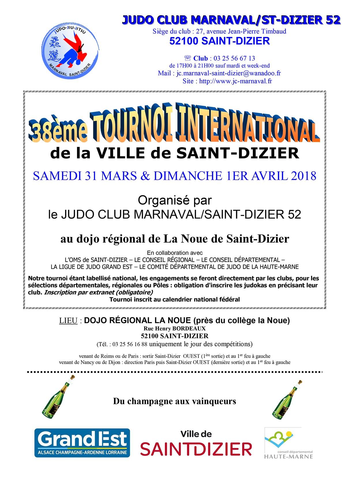 plaquette-st-dizier-2018