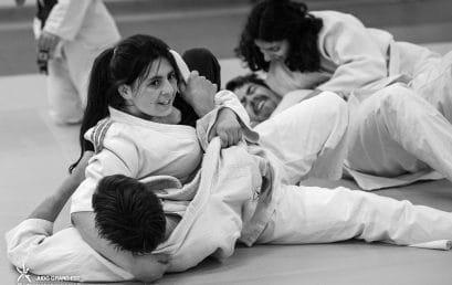 Attestation de Qualification Sport Adapté