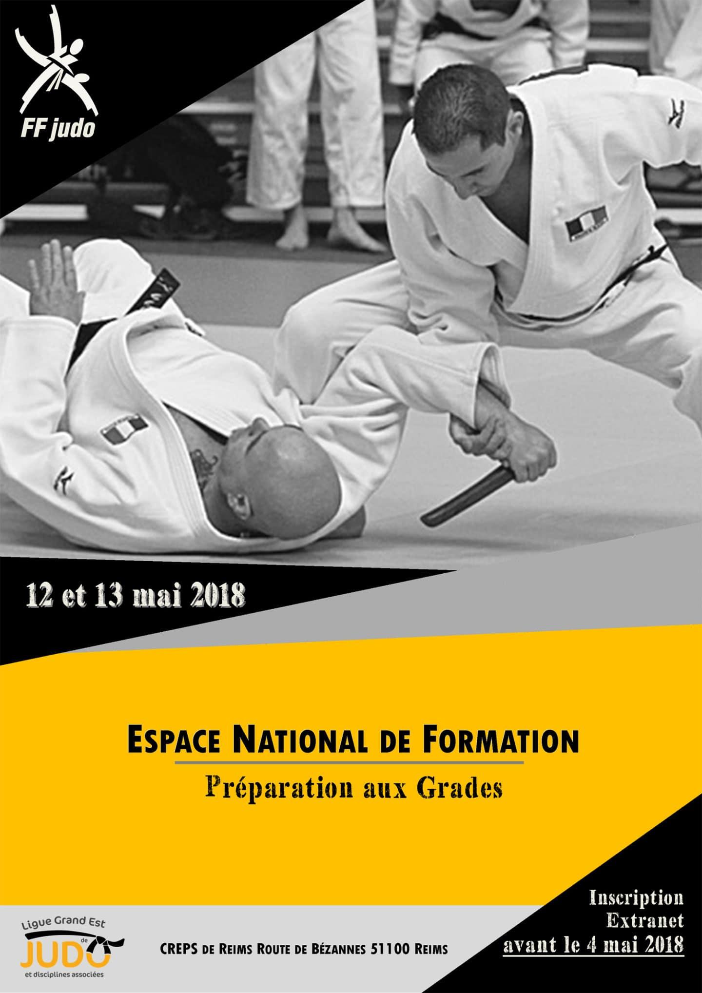enf_stage-preparation_grades