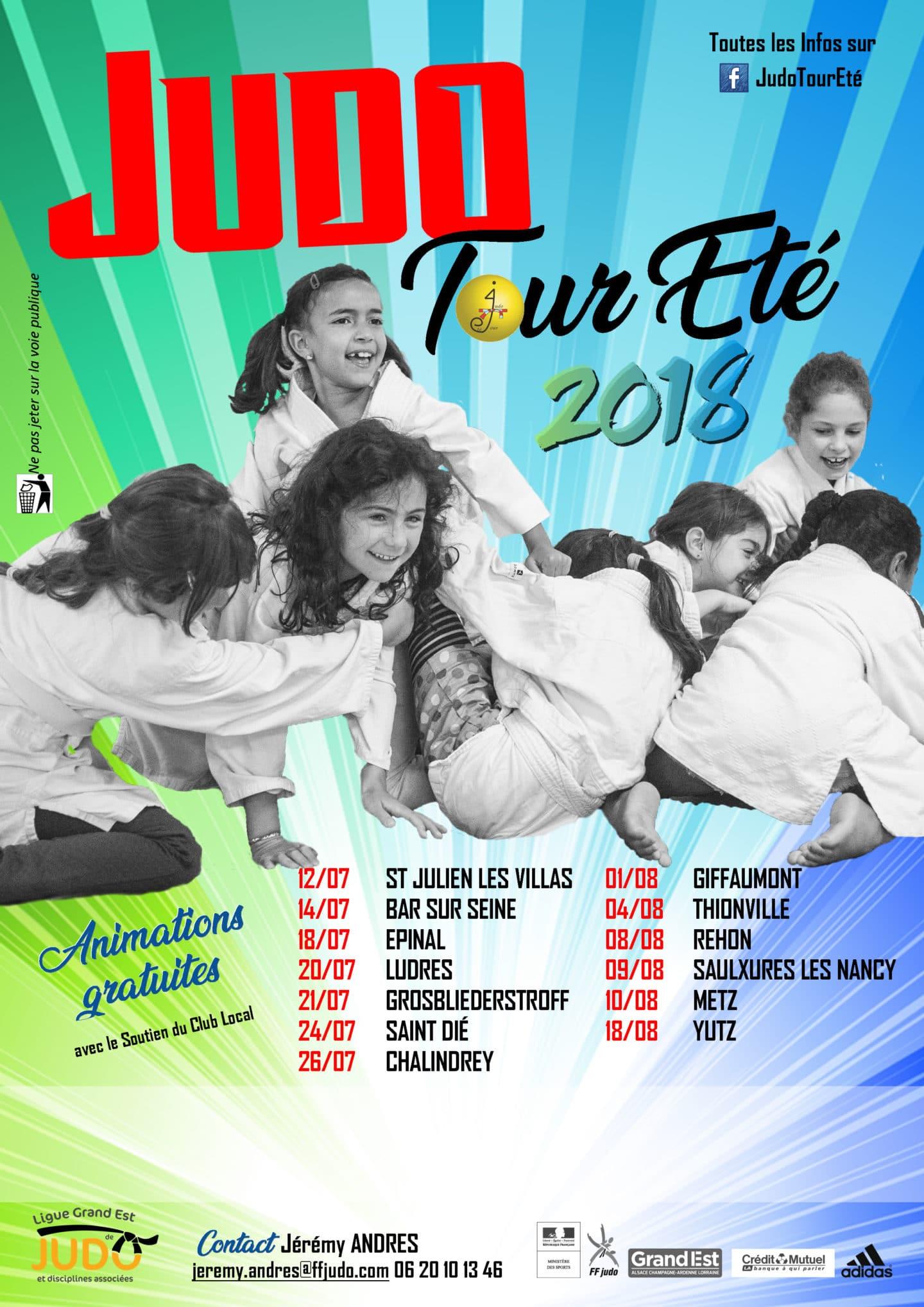 judo-tour-ete-2018