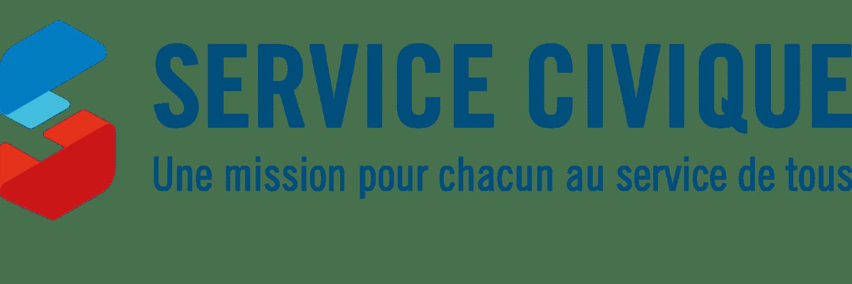 https://www.judograndest.fr/wp-content/uploads/2018/07/logo-service-civique.png