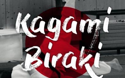 Kagami Biraki 2019 – Strassen-Reckenthal