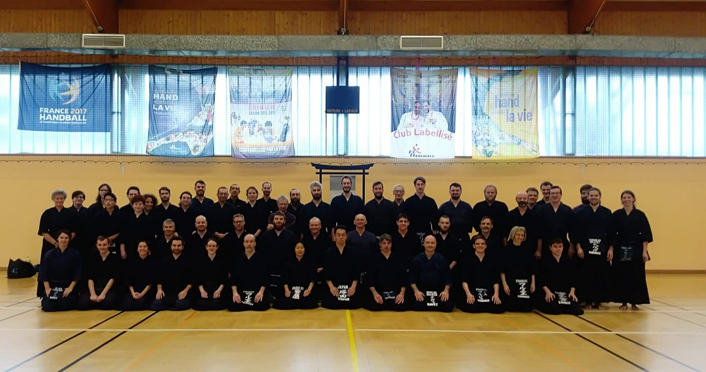 img-groupe-stage-expert-kendo-labaroche