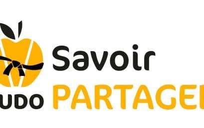 Projet «Savoir Partager»