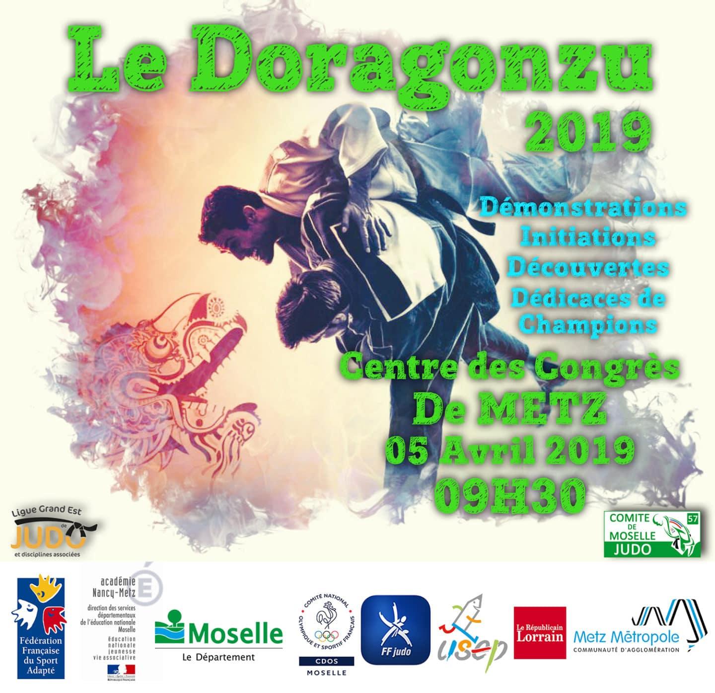 affiche-doragonzu