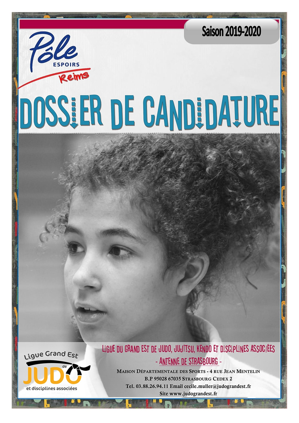pe_reims_candidature