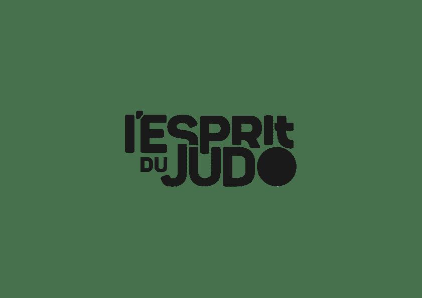 logo_edj_2017