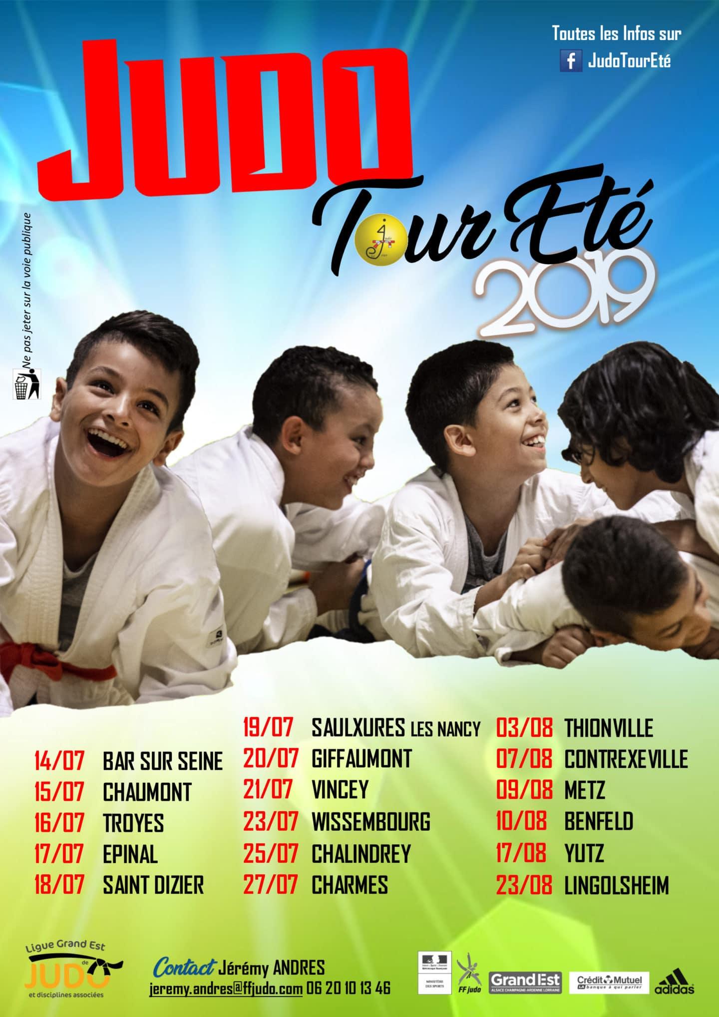 judo-tour-ete-2019-affiche-generale-copie
