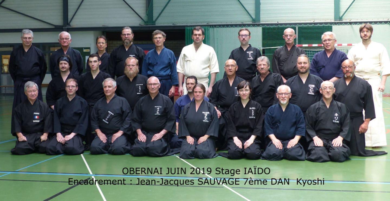 stage-iaido-obernai-juin-2019