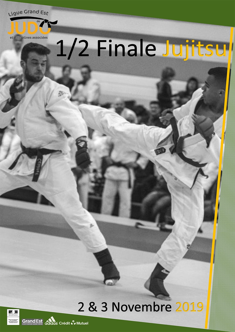 demi-finale-jujitsu-2019-1