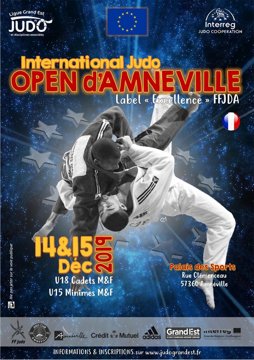 open-amneville-2019_francais-1