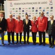 Championnat de France par Equipes 2D