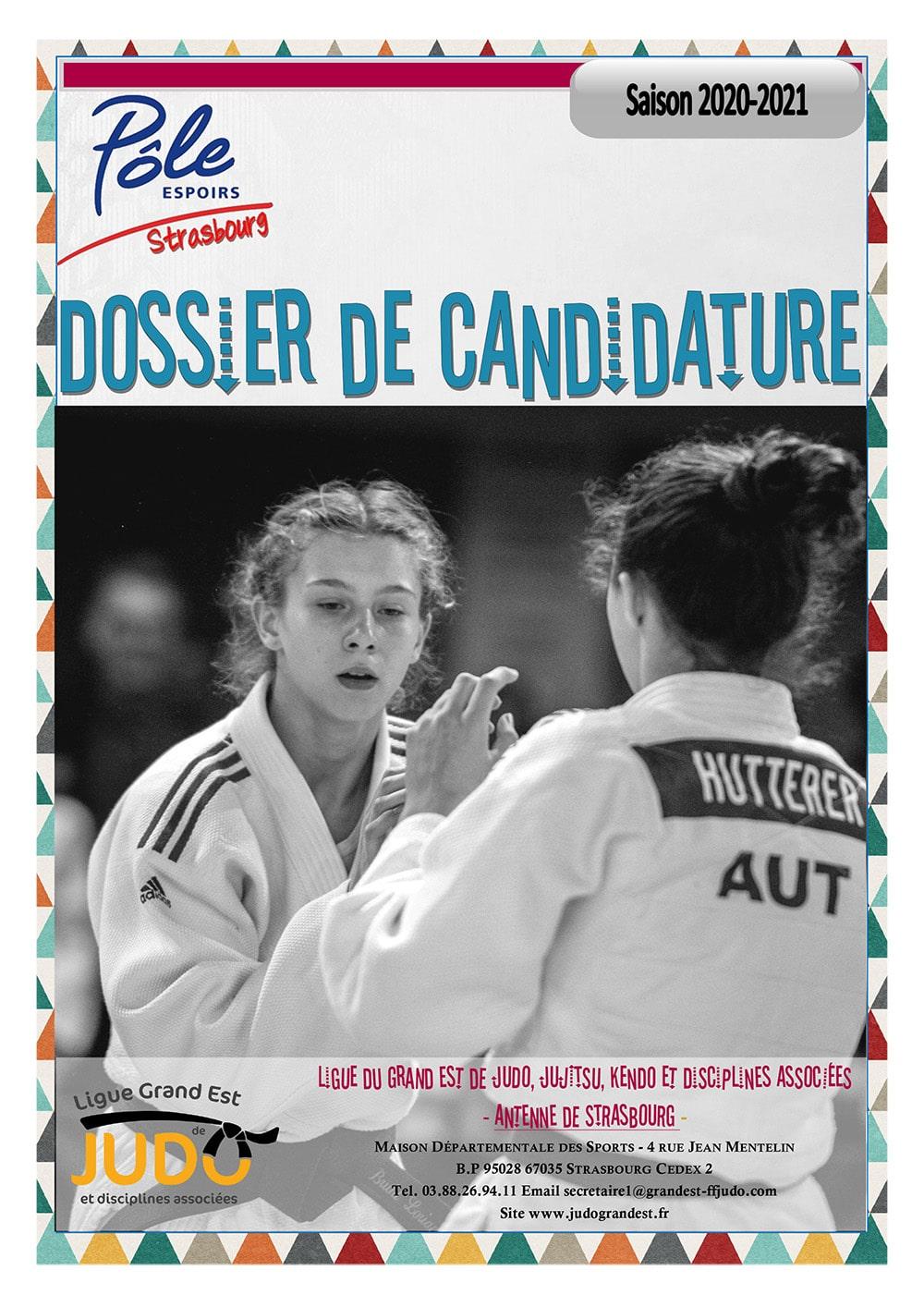 pe_strasbourg_candidature20-1