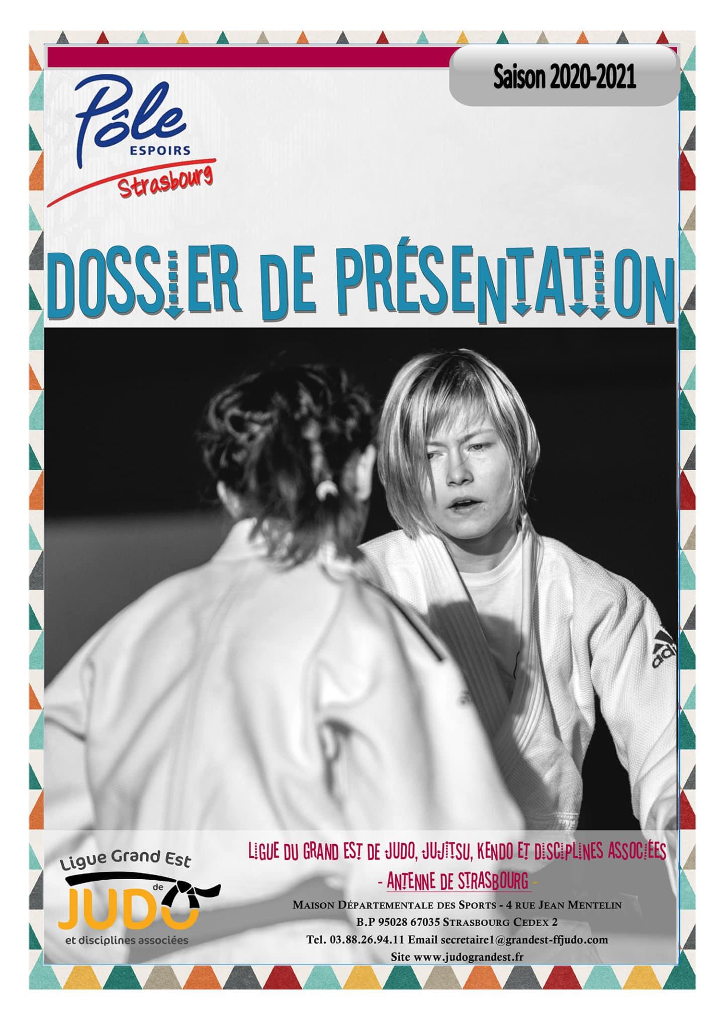 pe_strasbourg_presentation20-1