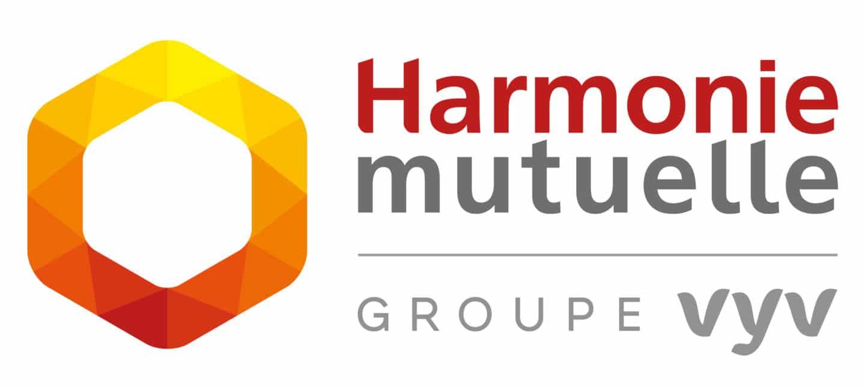 logo-hd-hm-vyv