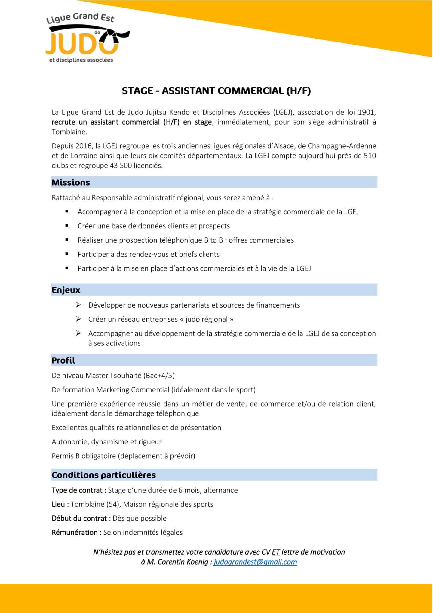 ligue-grand-est-judo-stage-assistant-commercial-2020