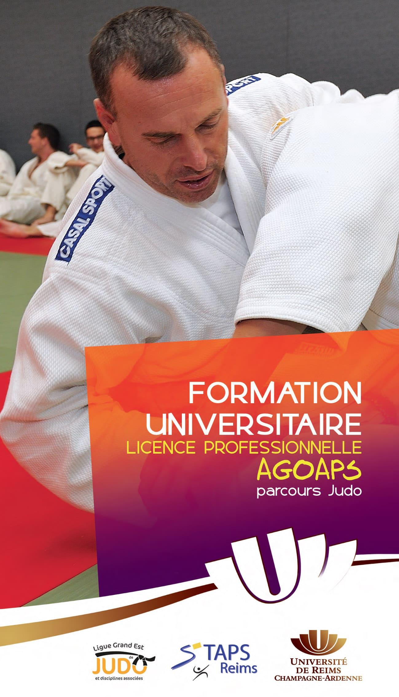 lp-agoaps_judo