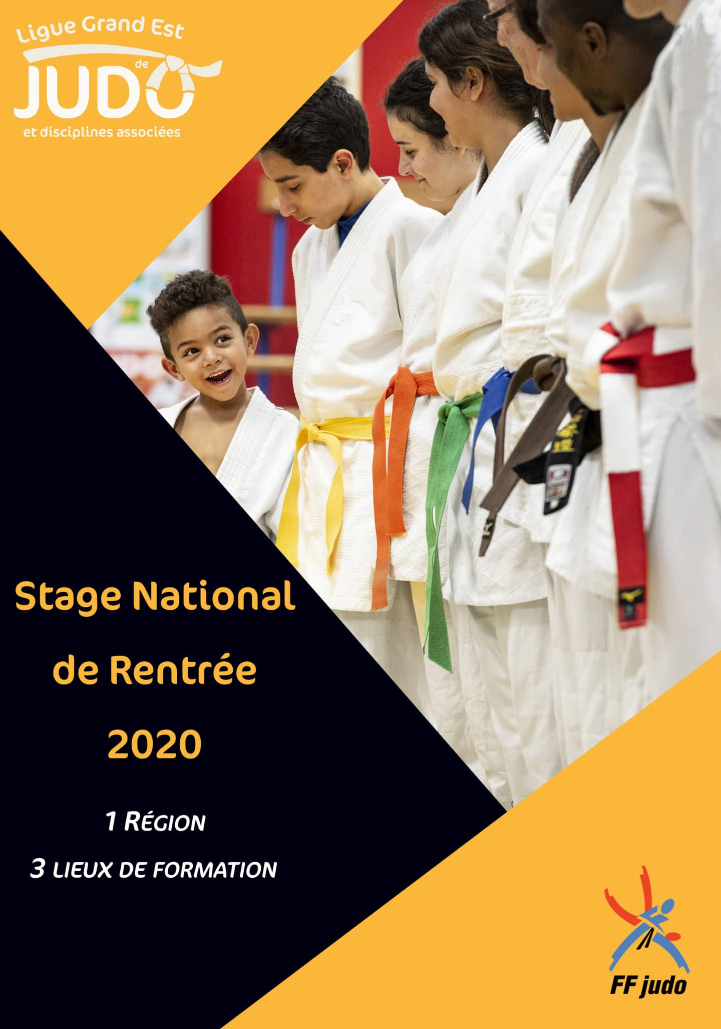 stage-national-de-rentree-2020-1