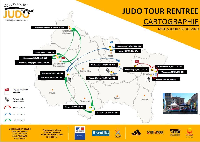 carte-judo-tour-rentree02