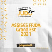 ASSISES FEDERALES 2021