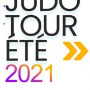 Appel à candidatures clubs JUDO TOUR ETE 2021